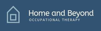 Home and Beyond Occupational Therapy